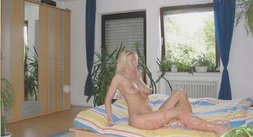 Реальная проститутка Джохар ВИП