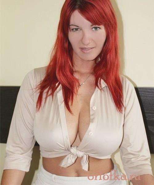 Девушка проститутка Кассандра76