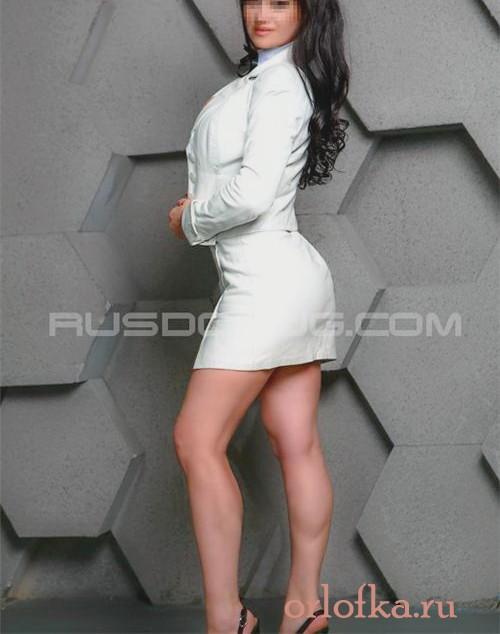 Шлюхи Ошмян (стриптиз)