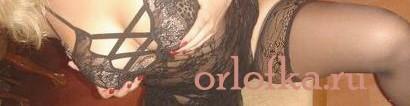 Реальная индивидуалка lola46