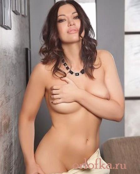 Проститутка Риммура98