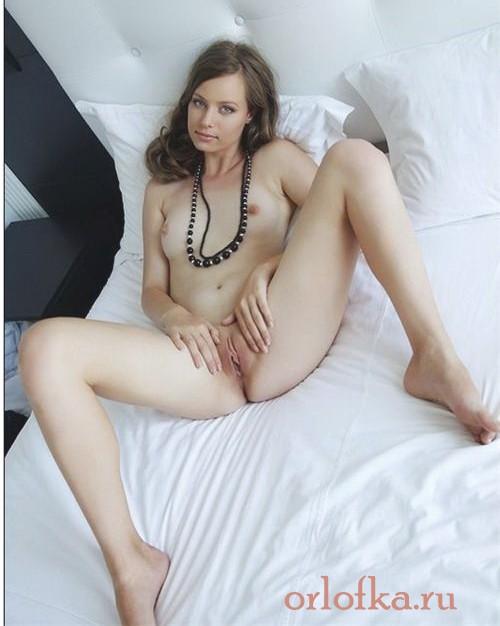 Проститутка Карушка17