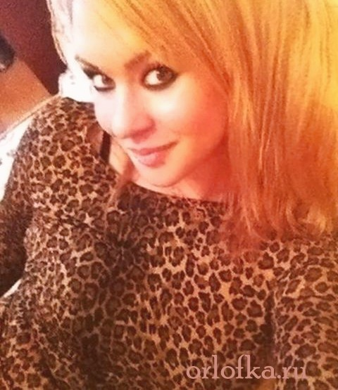 Проверенная проститутка Николазина