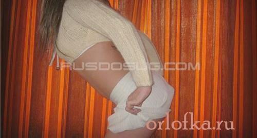Проститутки со страпоном в Коломне