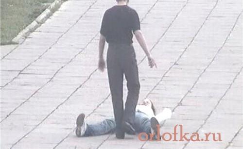 Видео шлюх Мичуринска