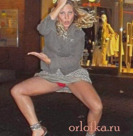 Проститутки Алапаевска на два часа