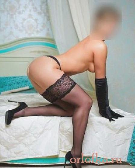 Проверенная проститутка Татьянка ВИП