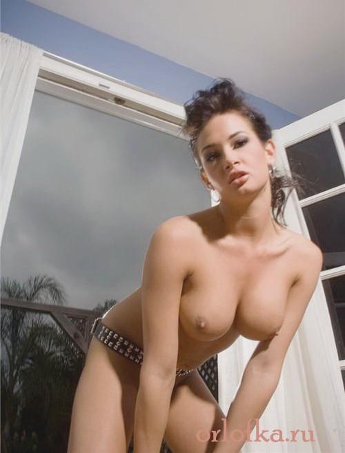 Проститутка Лучезара Vip