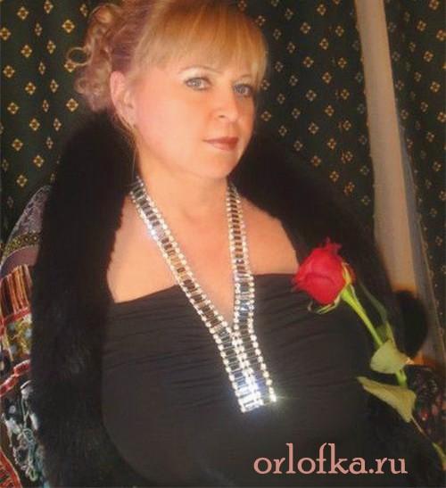 Девушка проститутка Гаша фото мои