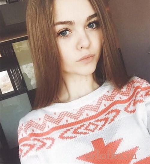Индивидуалки-проститутки Дунаевцев