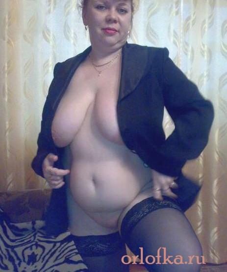 Проститутка Джустина фото мои