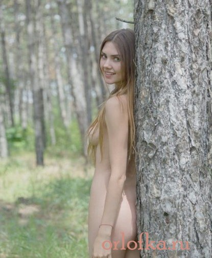 Проститутка Лота17