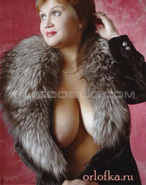 Проверенная проститутка Амелия фото без ретуши