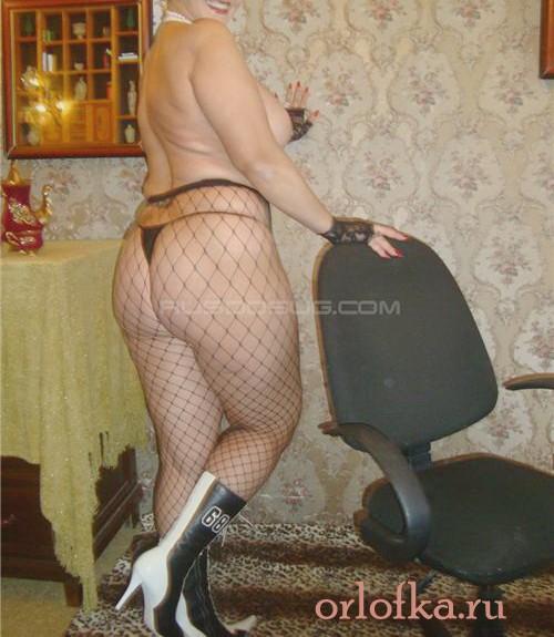 Характеристики о проститутках Каменки-Бугской.